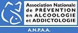 ANPAA.png