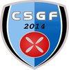 logo__759xi5vjk.jpg