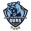 Logo_du_Racing_club_saint-gaudinois_Comminges_XIII.jpg