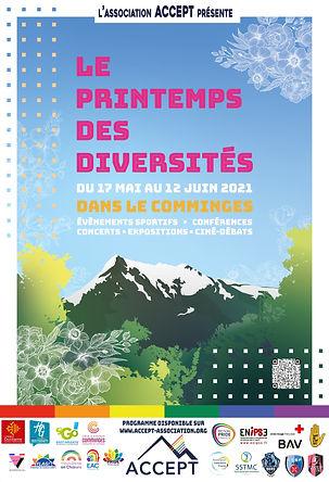 ACCEPT_Printemps_des_diversites.jpg