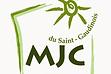 MJC.png