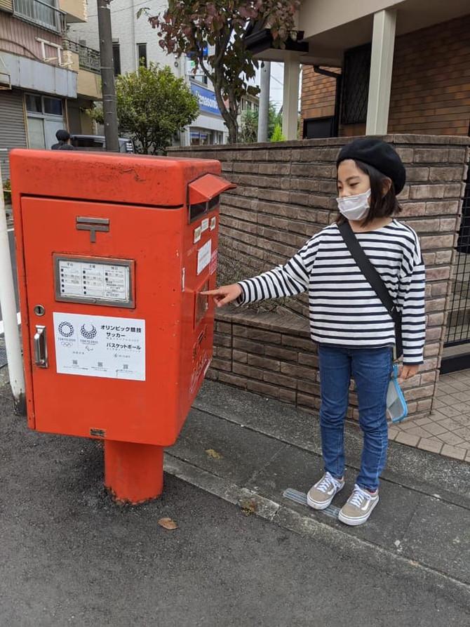 【コドモギルド×こどもレンズ 活動報告】