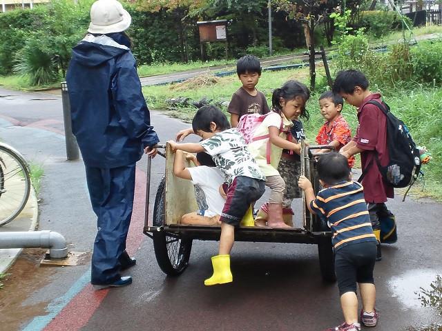 小学館のウェブサイトHugkumu(ハグクム)にインタビュー掲載していただきました