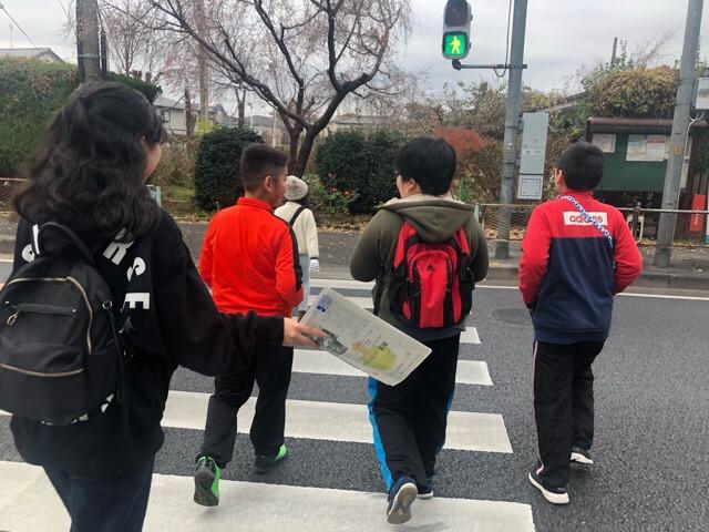 【コドモギルド第4期3日目 活動報告】