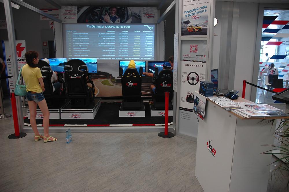 Автосимуляторы RaceRoom в аренду для проведения мероприятий и праздников  #Sochi #Sochiautodrom #F1 #Formula #Formula1 #Сочи #RaceRoom #автосимулятор #симулятор #гонки #мероприятие #аренда #машина