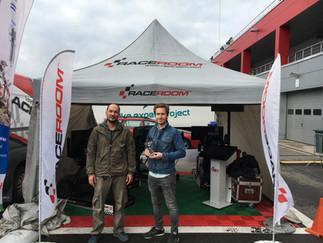 Russian Superbike Championship - RSBK 2018