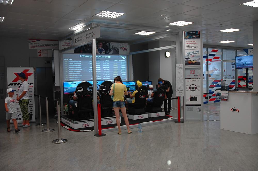 Автосимуляторы RaceRoom в аренду для проведения мероприятий и праздников  #Sochi#Sochiautodrom#F1 #Formula #Formula1 #Сочи#RaceRoom #автосимулятор #симулятор #гонки #мероприятие #аренда #машина