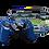 Thumbnail: DTM Experience Контроллер
