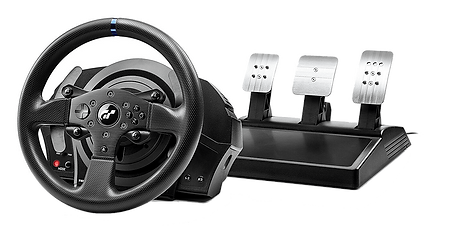thrustmaster t300 RS.png