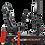 Thumbnail: Динамический автосимулятор RaceRoom