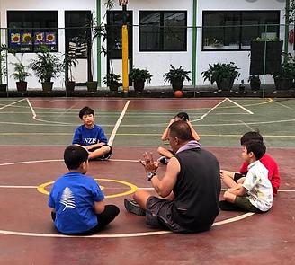 multi purpose court.PNG