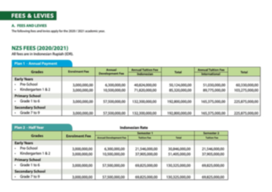 FEES & LEVIES.2020-2021 NEW STUDENT (2).