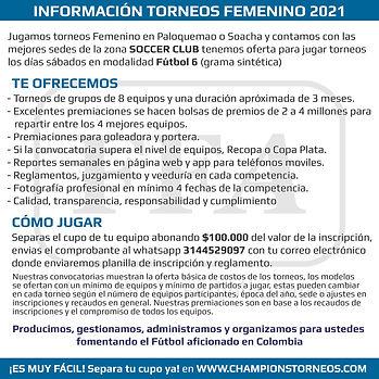 INFORMACIÓN-FEMENINO-2021.jpg