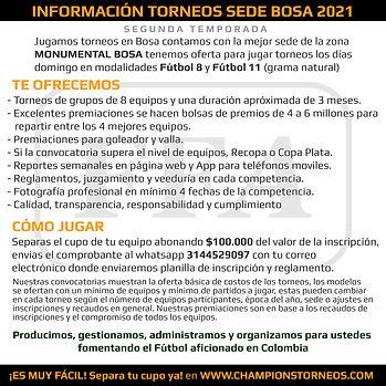 INFORMACIÓN-BOSA2TEMP-2021.jpg