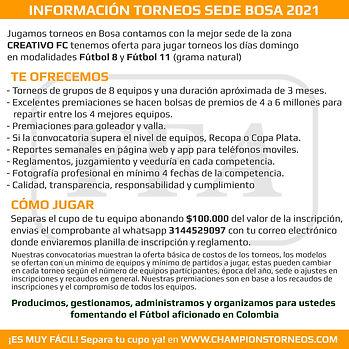 INFORMACIÓN-BOSA-2021.jpg