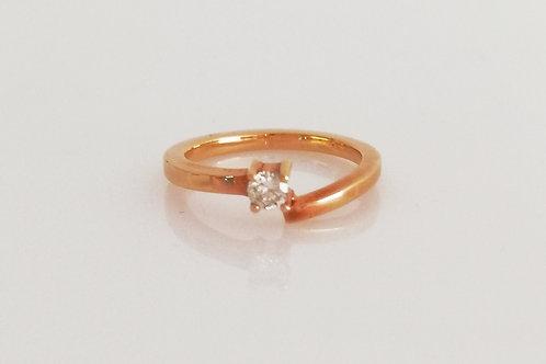 ARGOLLA DIAMOND