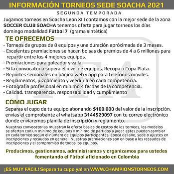 INFORMACIÓN-SOACHA-2-TEMP-2021.jpg