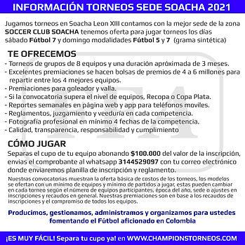 INFORMACIÓN-SOACHA-2021.jpg