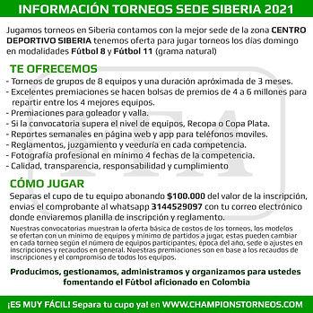 INFORMACIÓN-SIBERIA-2021.jpg