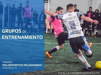 ENTRENAMIENTOS PALOQUEMAO 1 2019.jpg