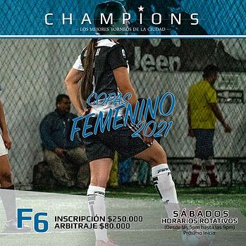 FLYER-COPAS-FEMENINO-APERTURA-2021.jpg