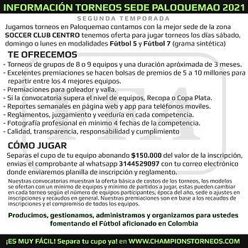 INFORMACIÓN-PALOQUEMAO2TEMP-2021.jpg