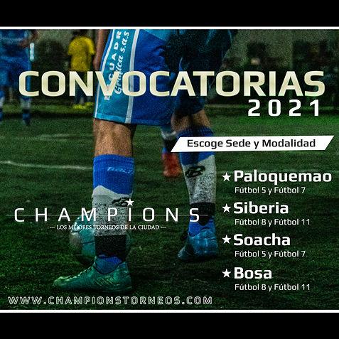 Convocatorias-2021-MASIVA-GENERAL-2X2-1.