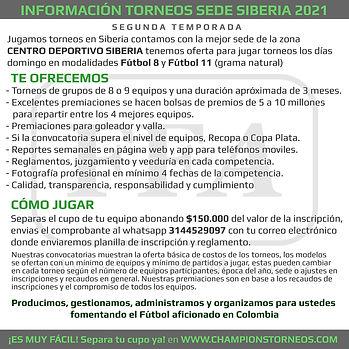 INFORMACIÓN-SIBERIA-2-TEMP-2021.jpg