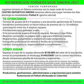 INFORMACIÓN-SIBERIA-3TEMP--2021.jpg