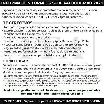 INFORMACIÓN-PALOQUEMAO-2021.jpg