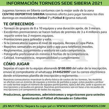 INFORMACIÓN-SIBERIAIIITEMP-2021.jpg