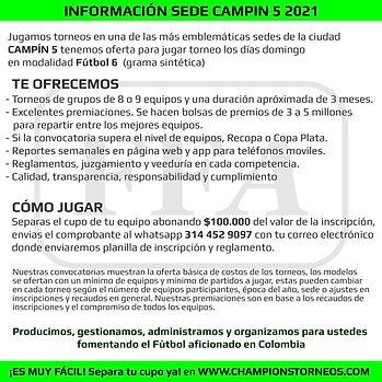 INFORMACIÓN-CAMPÍN-5-2021.jpg