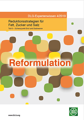 Reformulation 6.pdf.png