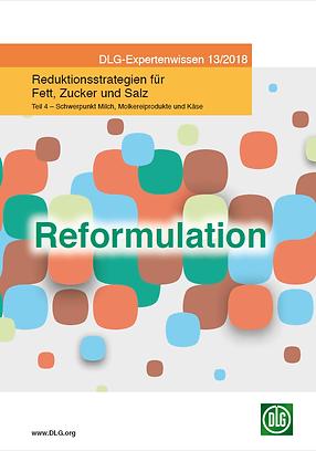 Reformulation 4 .png