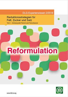 Reformulation 2 .png