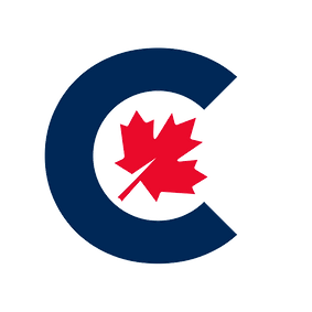 Conservative_Party_of_Canada_logo_(2020-present).png