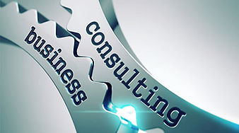 consulting-business-gears-22041.jpg