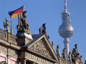 berlin-1028980_1920.jpg