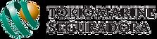 logo_tokio_1-min.png