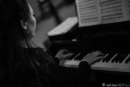 Concert_Lyrique,Chapelle_sainte_Thérèse_