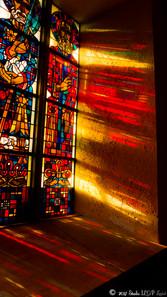 Cathédrale Notre-Dame du Luxembourg