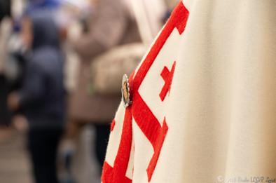 30.09.18_-_Procession_de_La_Basilique_à_