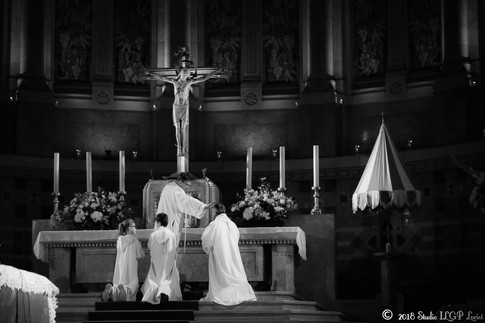 29.09.18 - Messe _La Basilique (104)-IMG