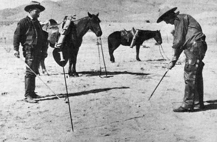 cowboys photo.jpg