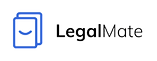 Legalmate_logo_edited.png