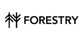forestry logo new.png