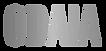 ODAIA-logo-bw (1).png