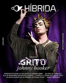 Jhonny Hooker - Hibrida.jpg