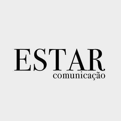 Logo Estar Cinza JPEG.jpg