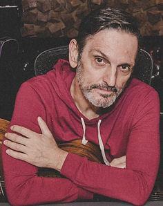 Paulo Miklos.jpg
